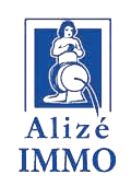 AlizéImmo